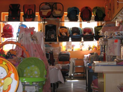 Locate and compare Baby Accessory Stores in Vancouver BC, Yellow Pages Local Listings. Find useful information, the address and the phone number of the local business you are looking for.
